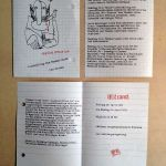 140331_riso_flyer_thomas_glatz.jpg