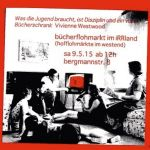 150509_flyer_buecherfloh050.jpg